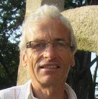 Jaïck Vannier