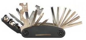 kit clés / tournevis